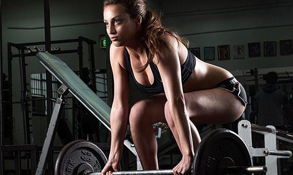 ในหนึ่งวันควรออกกำลังกายกี่ชั่วโมง