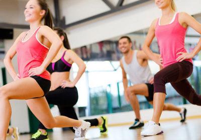 ออกกำลังกายทำไมต้องคุมอาหารไปด้วย