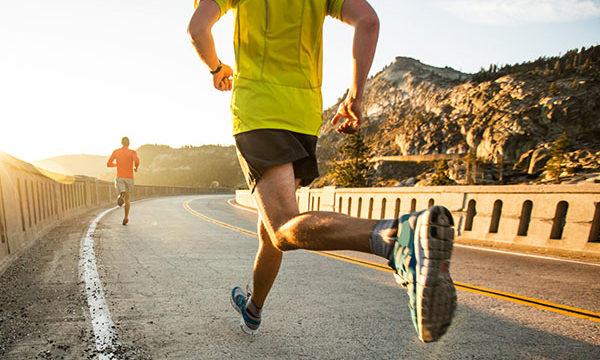 ออกกำลังกายตอนเช้าดีกว่าอย่างไร