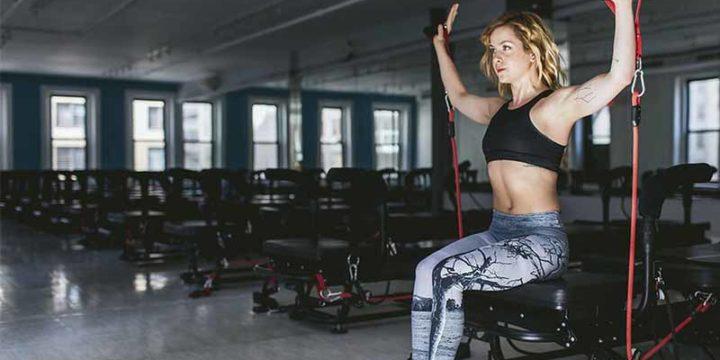 วิจัยด้วยตัวเอง ออกกำลังกายแล้วดียังไงบ้าง
